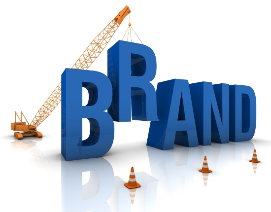 Common Employer Branding Mistakes To Avoid