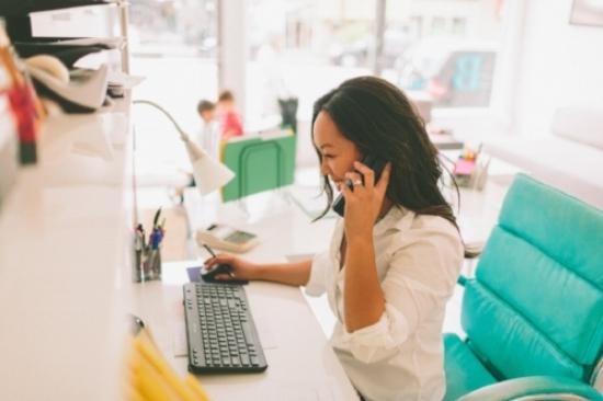 Recruitment firms: Your allies in a job-seeker's market