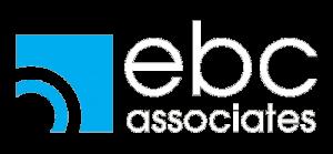EBC Associates